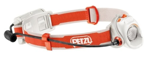 Petzl MYO MYO E87AHB C Headlight Professional