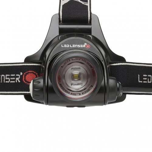 Led Lenser High Performance H14R.2 Headlight 850 Lumen