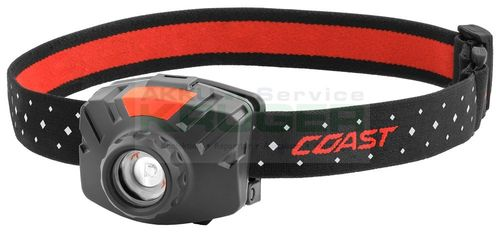 Coast LED Kopflampe FL60